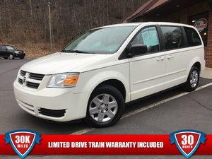 2010 Dodge Grand Caravan for Sale in Ashland, PA