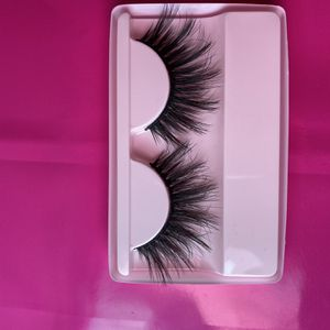 Eyelashes for Sale in Fresno, CA