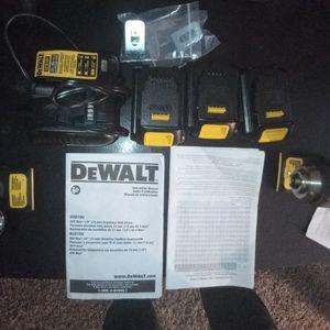 Hammer Drill. 8And I for Sale in Salt Lake City, UT