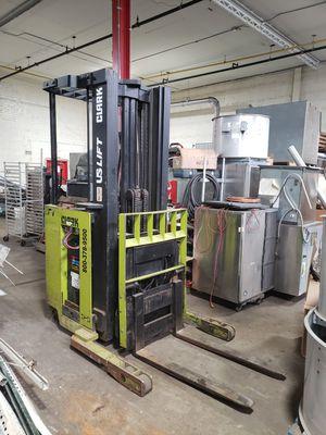 Forklift for Sale in Franklin Park, IL