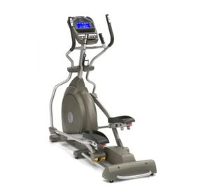 Spirit Fitness Elliptical -XE395 for Sale in Los Angeles, CA