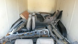 1987 1993 Mustang GT LX parts for Sale in Spring Valley, CA