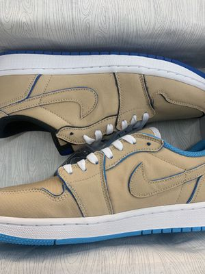 "Nike SB Dunk Low Air Jordan 1 Low ""Lance Mountain"" CJ7891-200 Size 8 for Sale in Pico Rivera, CA"