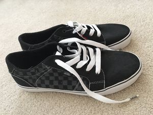 Vans Men's Shoe size 10.5 for Sale in Oregon City, OR