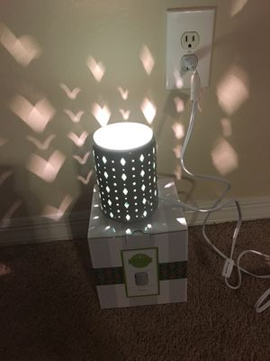 "Scentsy ""Beacon"" Warmer for Sale in Sunrise, FL"