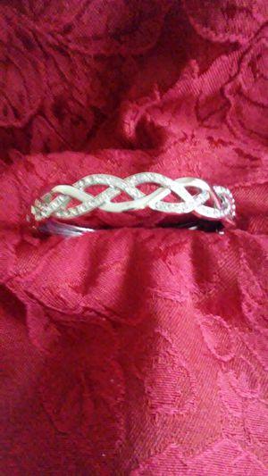 Beautiful bracelet new in box for Sale in Petersburg, VA