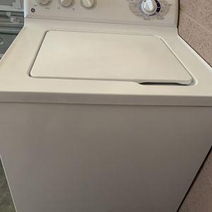 Beautiful Ge Washer Machine for Sale in Seattle, WA