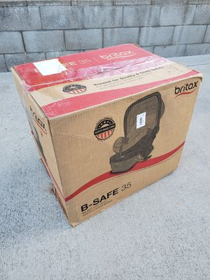 Car seats BRITAX for Sale in Sacramento, CA