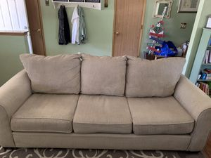 General for Sale in Tacoma, WA