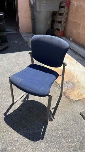 Office Chair for Sale in Glendale, CA
