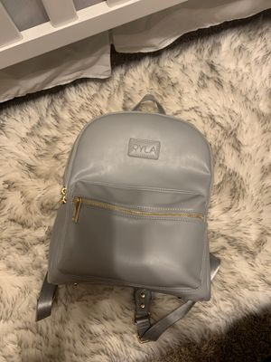 Authentic Ryla Backpack for Sale in Versailles, MO