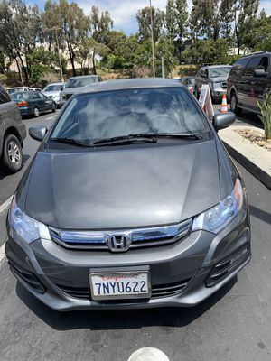 2014 Honda Insight for Sale in San Diego, CA