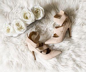 Wild Diva Blush Heels Size 7.5 for Sale in Renton, WA