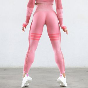 "Sexy Women's High Waist Seamless Leggings Squat Proof Workout Tight Ankle Pants Tummy Control Vital For Yoga, Gym's Workout, Running ""M, S, XS Size"" for Sale in Miami, FL"
