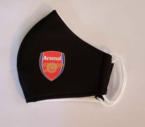 Arsenal Face Mask for Sale in Aspen Hill, MD