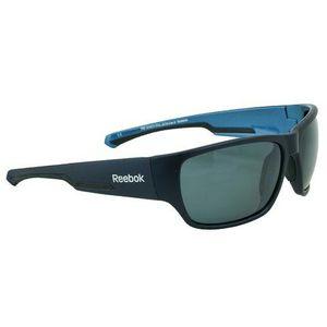 Reebok Sunglasses for Sale in Everett, WA