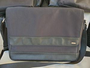 Calvin Klein Messenger Bag for Sale in Irvine, CA