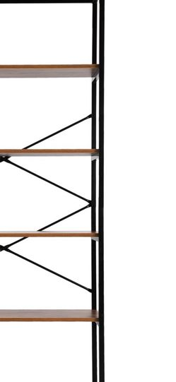 Tall Brand New Shelf for Sale in Portland,  OR