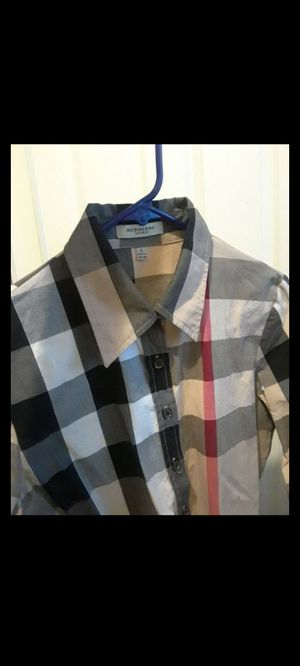 Burberry London for Sale in Oakland, CA