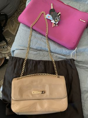 Michael Kors hangbag for Sale in Rancho Linch, MX