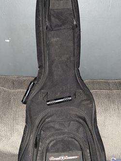 Roadrunner Guitar Bag for Sale in South Gate,  CA