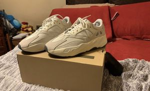Adidas Yeezy Boost 700 Analog for Sale in Fresno, CA