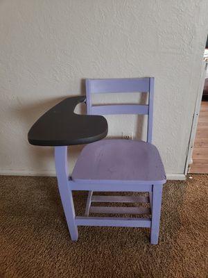 Kids desk for Sale in Monroe, MI