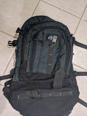 Eagle Creek 40 L Hiking pack for Sale in Union, NJ