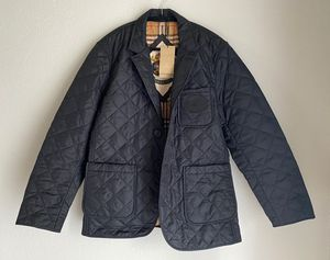 Burberry RainCoat Jacket for Sale in San Francisco, CA