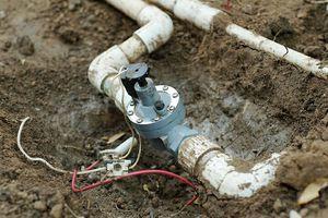 Sprinkler repair for Sale in Sacramento, CA