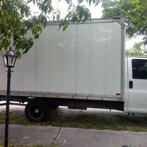 Moving deliveries best price for Sale in Miramar, FL