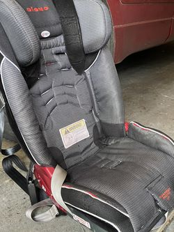 FREE Diono Expired Car Seat for Sale in Tualatin,  OR