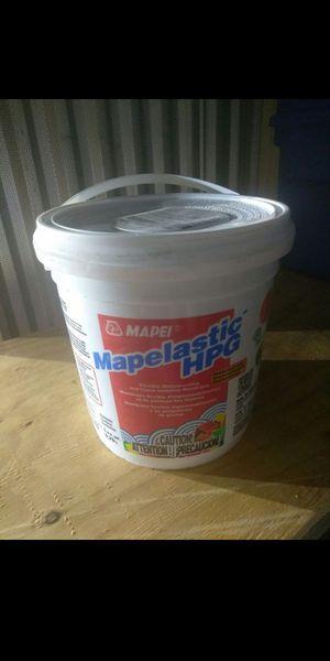 Mapelastic for Sale in Phoenix, AZ