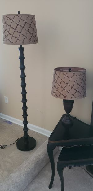 Lamps for Sale in College Park, GA