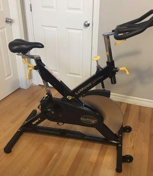 LeMond Revmaster Spin Bike for Sale in Seattle, WA