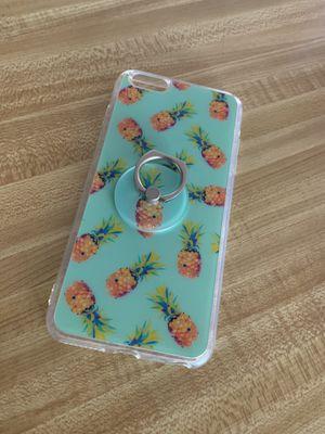 iPhone 6 Plus case for Sale in Fresno, CA