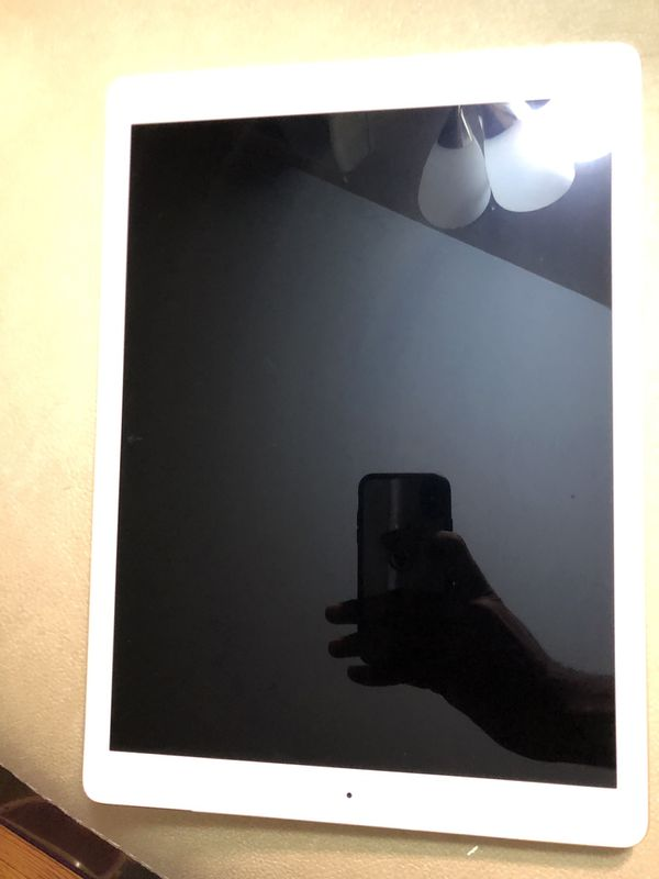 Surface pro 3 broken digitizer