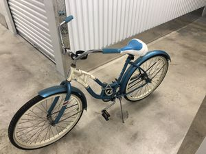 Schwinn Legacy Ladies Bicycle for Sale in Atlanta, GA