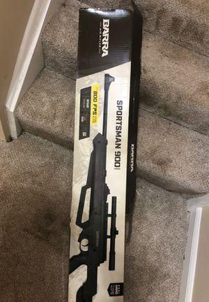 Air soft rifle for Sale in Manassas, VA