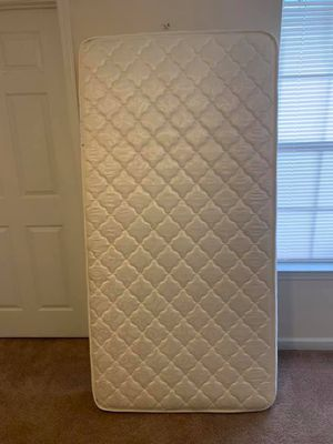Twin mattress (please read description) for Sale in Columbia, SC