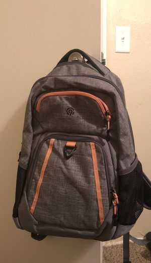 Backpack for Sale in El Cajon, CA