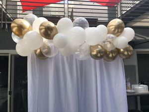 Balloon garland for Sale in Palmdale, CA