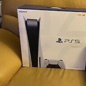 PS5 (Shipping Only ) for Sale in The Bronx, NY