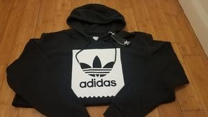 Adidas Hoodie size 2XL for Men for Sale in Paramount, CA