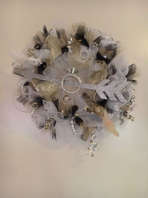 Handmade Wreaths for Sale in Woodbridge, VA