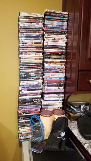 Dvds for Sale in Novi, MI