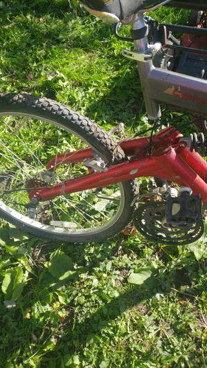 bikes for Sale in Detroit, MI