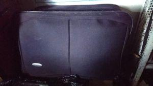 Samsonite luggage for Sale in Fordoche, LA