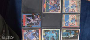 Score Baseball cards Bo Jackson for Sale in Lockhart, FL