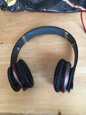Beats by Dre solo hd for Sale in Columbus, OH